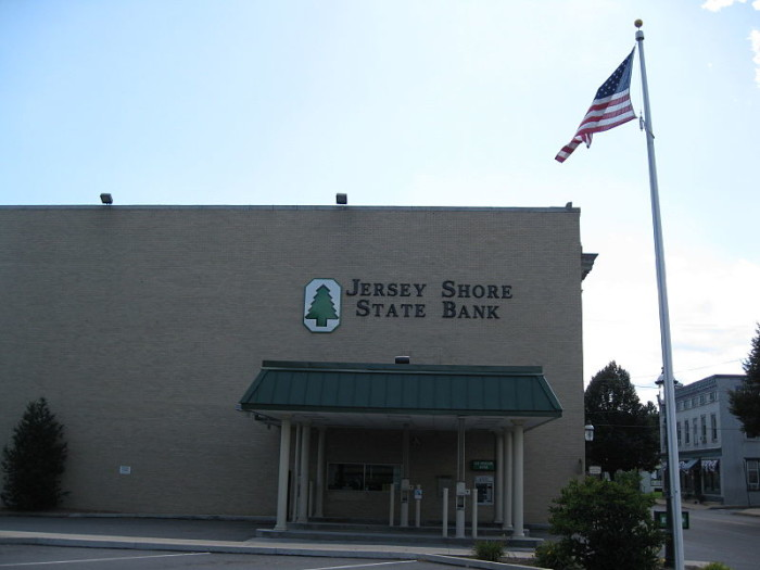800px-Jersey_Shore,_PA_(3874273126)
