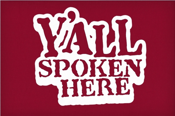 Yall-Spoken-Here_3985-l