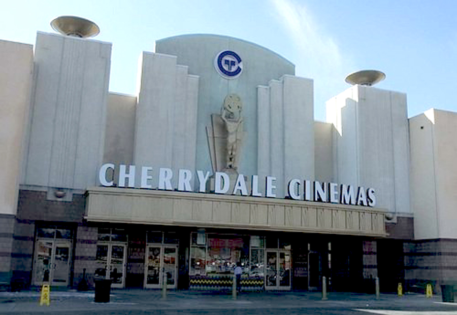 18 Theaters In Sc With An Unforgettable Viewing Experience 3,689 jobs available in anderson, sc on indeed.com. 18 theaters in sc with an unforgettable