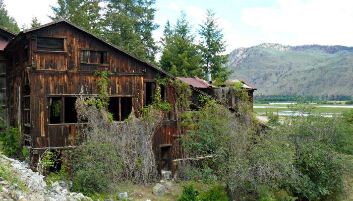 abandoned-houses-in-washington-state-for-sale