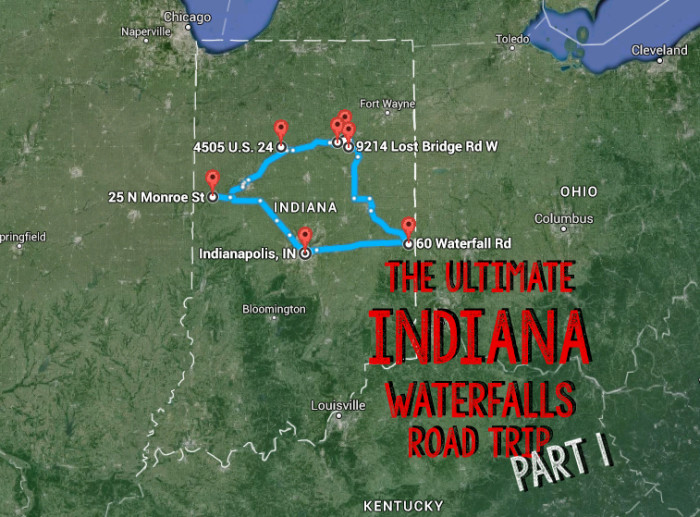 IndianaMap1