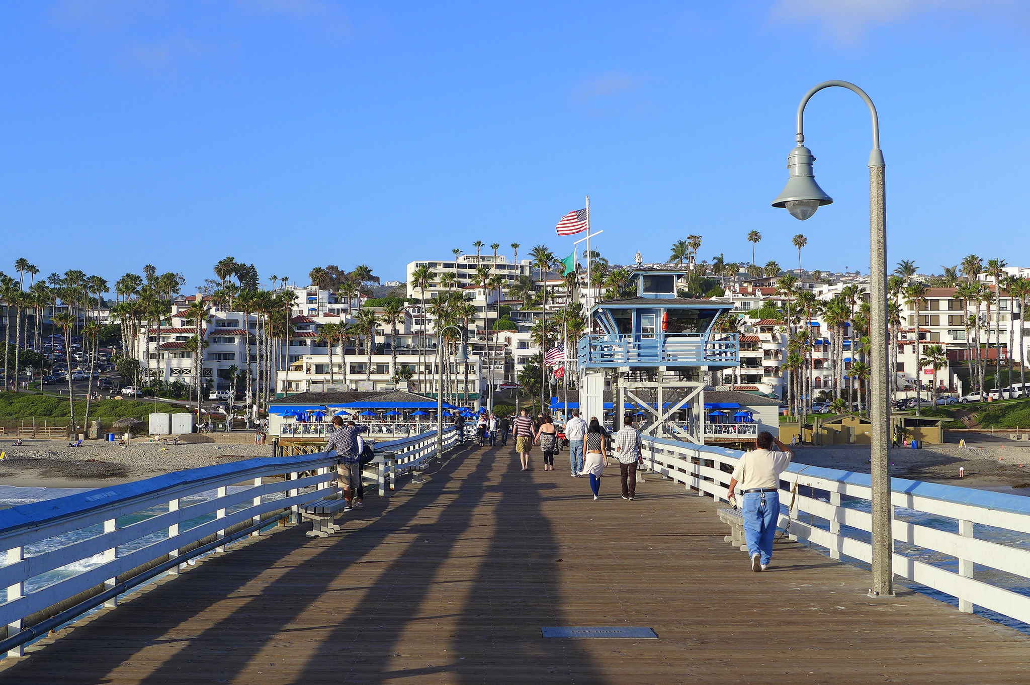 12 Best Cities To Live In Southern California A zip code can be five digits of separation. only in your state