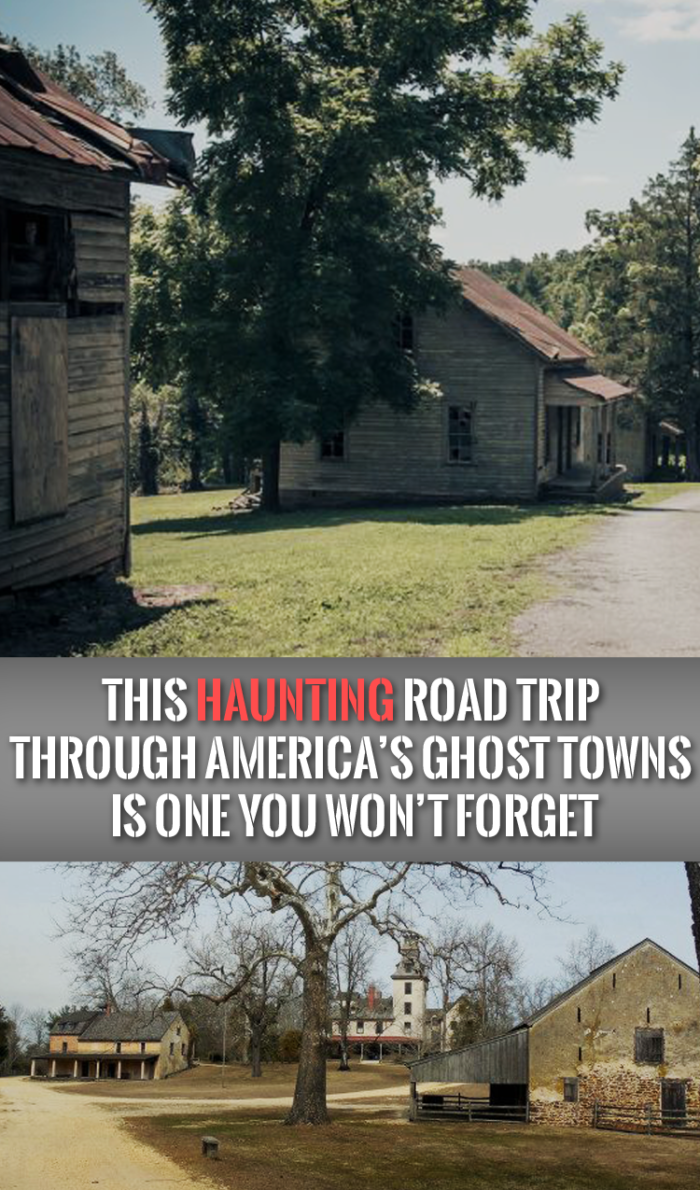 haunting-road-trip