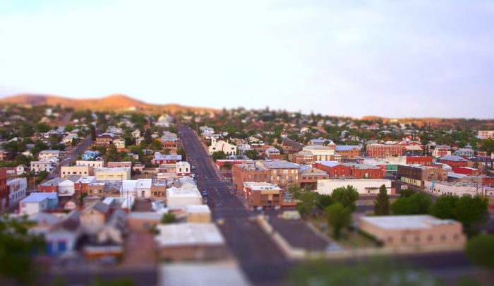 The Most Criminally Overlooked Town In Arizona And Why You Need To Visit