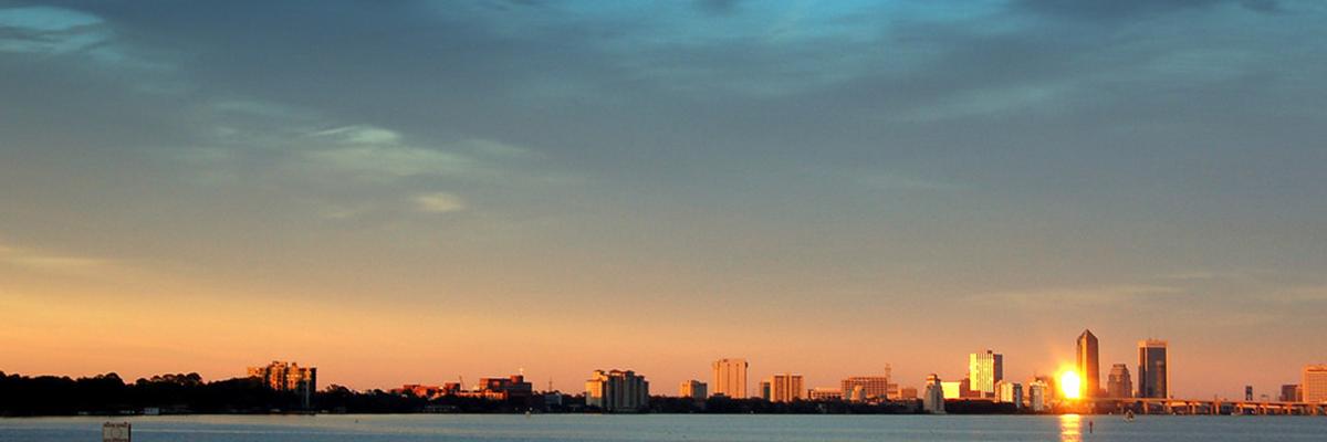Jacksonvillebanner image