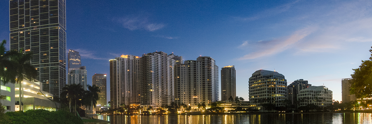 Miamibanner image