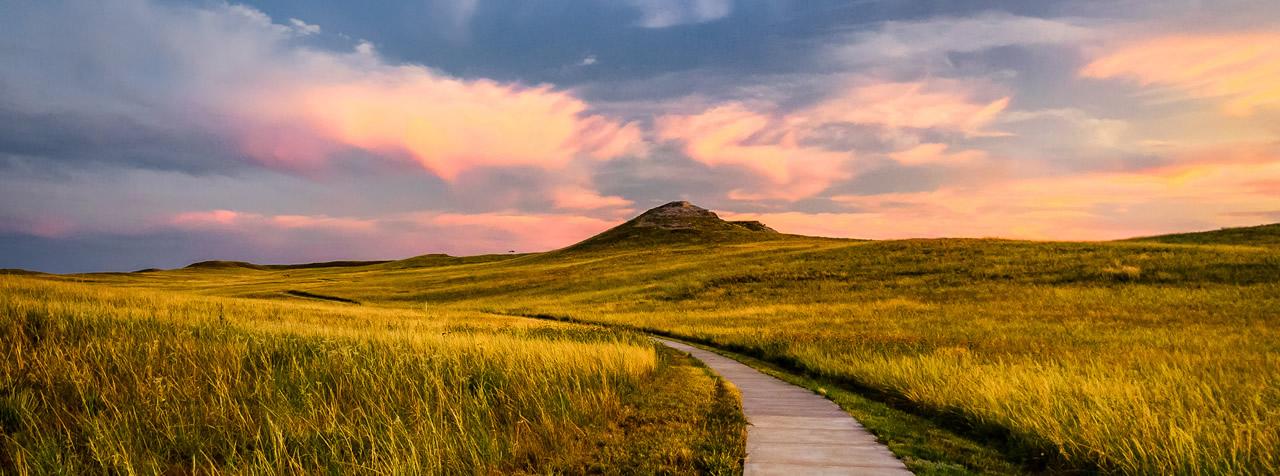 Nebraskabanner image