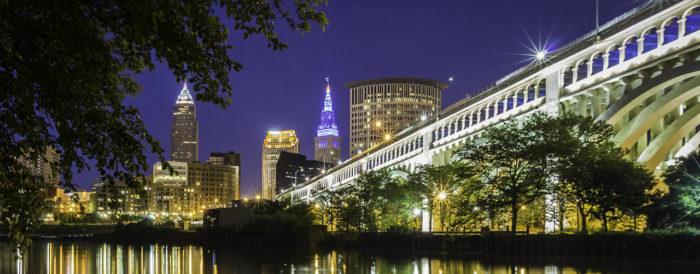 Cleveland Newsletter
