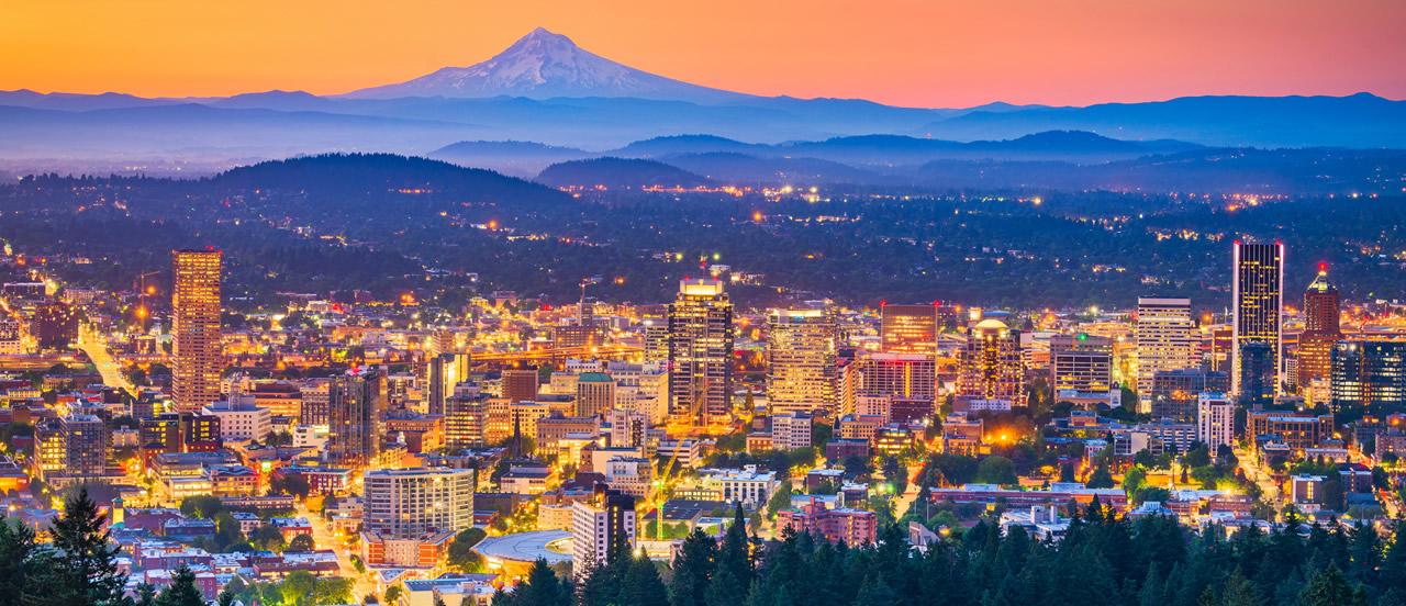Portlandbanner image