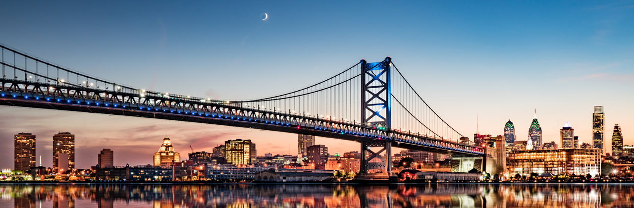 Philadelphiabanner image