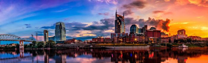 Nashville Newsletter