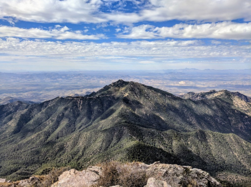 9 Underrated Places In Arizona That Even Natives Have Never Heard Of